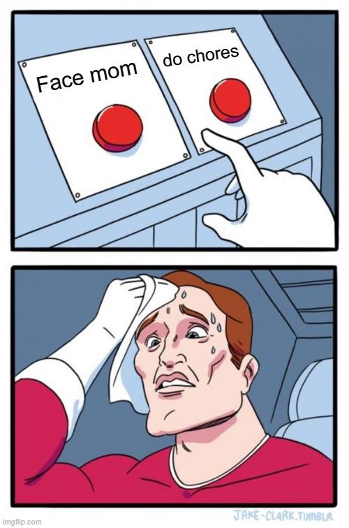 meme-5-1